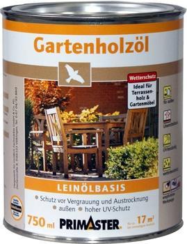 primaster-gartenholzoel-douglasie-750-ml