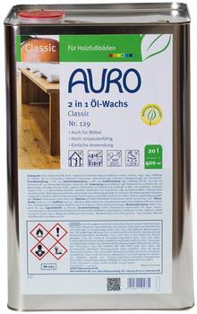 auro-2-in-1-el-wachs-129-classic-20-l-250-4