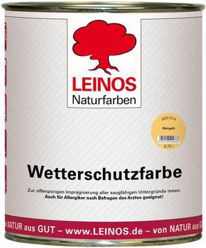 leinos-wetterschutzfarbe-maisgelb-0-75-l-3054