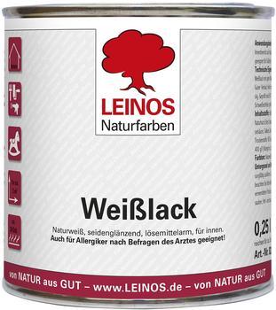 leinos-weisslack-820-seidenglaenzend-0-25-l-3051