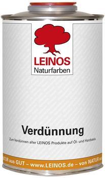 leinos-verduennung-200-0-25-l-3064