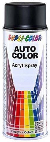 Dupli-Color Farbspray 50-0290 rot metallic 400ml (581526)
