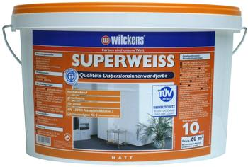 wilckens-superweiss-10-l-10858842