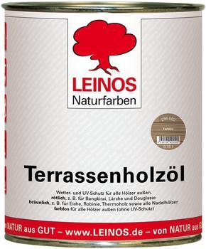 leinos-terrassenoel-farblos-750-ml-236-002-0-75