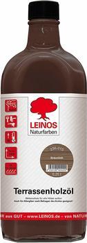 leinos-terrassenoel-braeunlich-250-ml-236-015-0-25