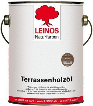 leinos-terrassenoel-braeunlich-2-5-l-236-015-2-5