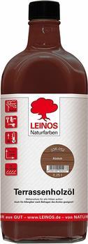 leinos-terrassenoel-roetlich-0-25-l-236-052-0-25