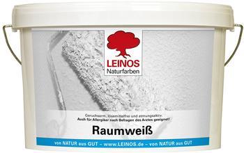 leinos-raumweiss-naturharz-wandfarbe-650-10-l