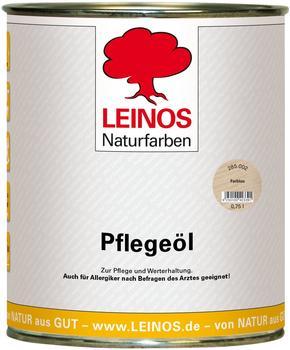 leinos-pflegeoel-0-75-liter-285