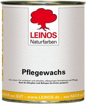 leinos-pflegewachs-0-75-l-340