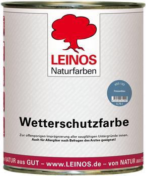 leinos-wetterschutzfarbe-0-75-l-friesenblau-850-123