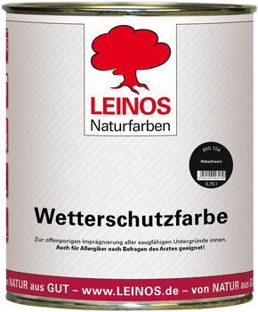 leinos-wetterschutzfarbe-0-75-l-rebschwarz-850-104