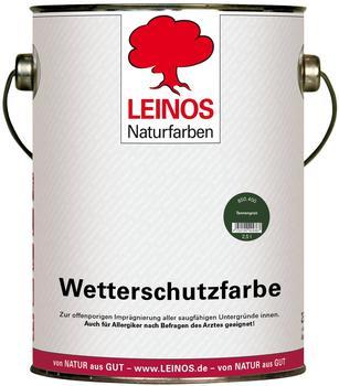 leinos-wetterschutzfarbe-2-5-l-tannengruen-850-400