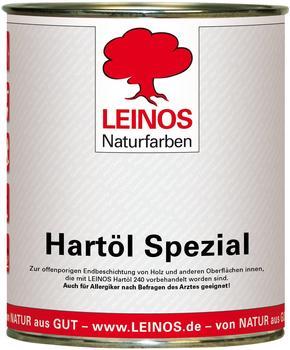 leinos-hartoel-spezial-0-75-l-245