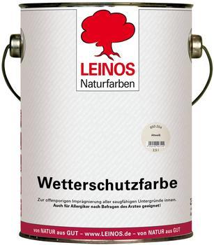 leinos-wetterschutzfarbe-2-5-l-altweiss-850-204