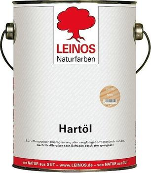 leinos-hartoel-weiss-250-ml-24001202