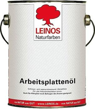 leinos-arbeitsplattenoel-250-ml-28001002