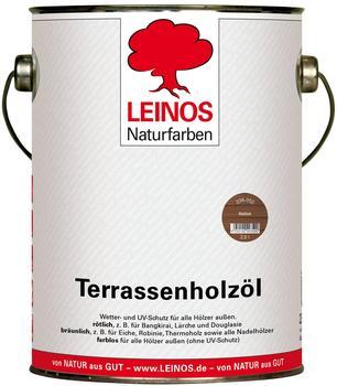 leinos-terrassenoel-roetlich-250-ml-236-052-0-25