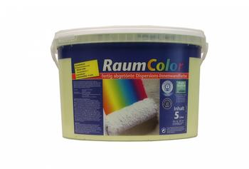 wilckens-raumcolor-dispersions-innenfarbe-limette-5-l-4116