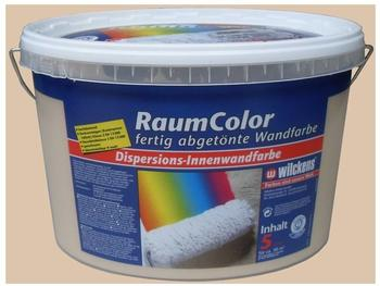 wilckens-raumcolor-dispersions-innenfarbe-latte-5-l-10858853