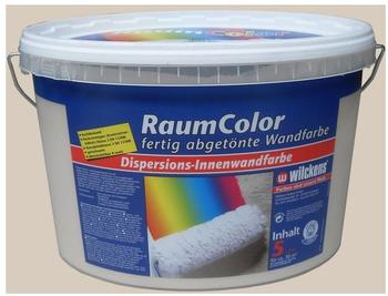 wilckens-raumcolor-dispersions-innenfarbe-cafe-au-lait-5-l-10858855