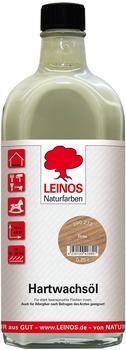 leinos-hartwachsoel-grau-250-ml-290-212