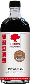leinos-hartwachsoel-nussbaum-250-ml-290-062