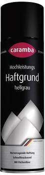 Caramba Grundierung hellgrau 0,5 Liter (6620441_6X)