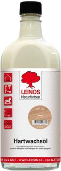 leinos-hartwachsoel-weiss-250-ml-290-202