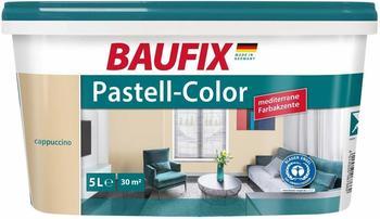 Baufix Pastell-Color 5 l perle