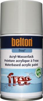 belton-free-acryl-wasserlack-lichtgrau-250-ml