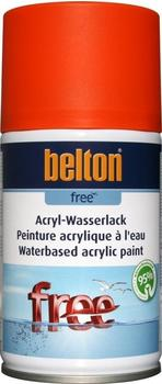 belton-free-acryl-wasserlack-reinorange-matt-250-mlb