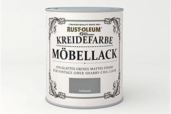 rust-oleum-moebellack-kreidefarbe-anthrazit-matt-750-ml