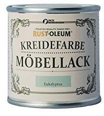 rust-oleum-moebellack-kreidefarbe-eukalyptus-matt-125-ml