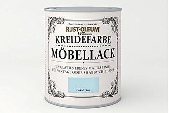 rust-oleum-moebellack-kreidefarbe-eukalyptus-matt-750-ml