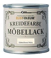 rust-oleum-moebellack-kreidefarbe-gebrochenes-weiss-matt-125-ml