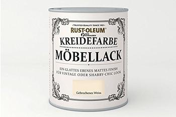 rust-oleum-moebellack-kreidefarbe-gebrochenes-weiss-matt-750-ml