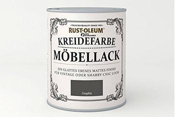 rust-oleum-moebellack-kreidefarbe-graphit-matt-750-ml