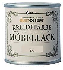 rust-oleum-moebellack-kreidefarbe-jute-matt-125-ml