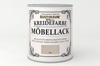 rust-oleum-moebellack-kreidefarbe-jute-matt-750-ml