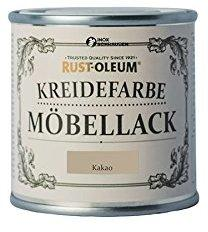 rust-oleum-moebellack-kreidefarbe-kakao-matt-125-ml