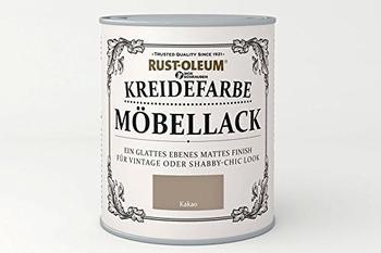 rust-oleum-moebellack-kreidefarbe-kakao-matt-750-ml