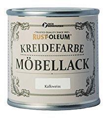 rust-oleum-moebellack-kreidefarbe-kalkweiss-matt-125-ml