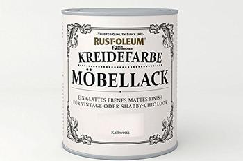 rust-oleum-moebellack-kreidefarbe-kalkweiss-matt-750-ml