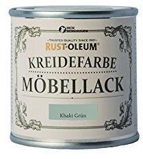 rust-oleum-moebellack-kreidefarbe-khaki-gruen-matt-125-ml