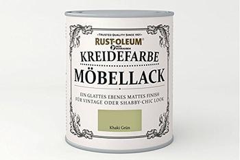 rust-oleum-moebellack-kreidefarbe-khaki-gruen-matt-750-ml