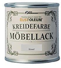 rust-oleum-moebellack-kreidefarbe-kiesel-matt-125-ml