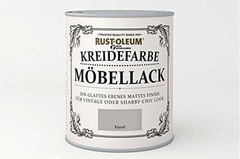 rust-oleum-moebellack-kreidefarbe-kiesel-matt-750-ml