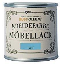 rust-oleum-moebellack-kreidefarbe-petrol-matt-125-ml