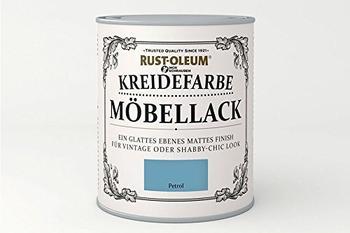 rust-oleum-moebellack-kreidefarbe-petrol-matt-750-ml